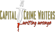 Capital Crime Writers