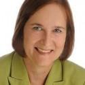 Ottawa author Peggy Blair
