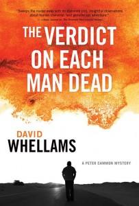 Whellams_book_verdict