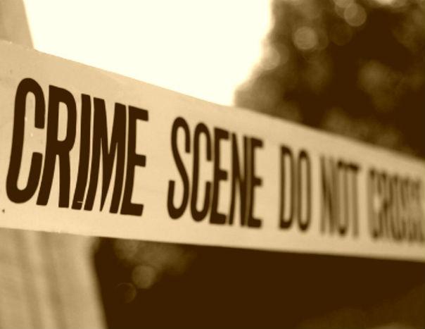 How to write crime fiction short story